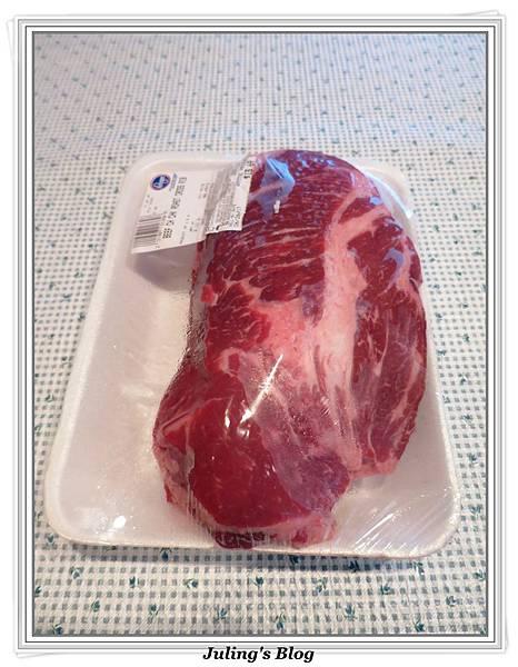 用電飯鍋做韓式烤肉醬燒牛肉做法.jpg