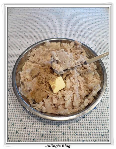 芋泥扣做法3.jpg