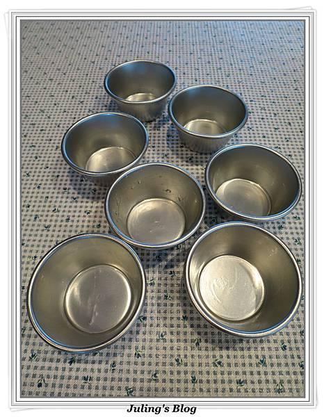 芋泥扣做法6.jpg