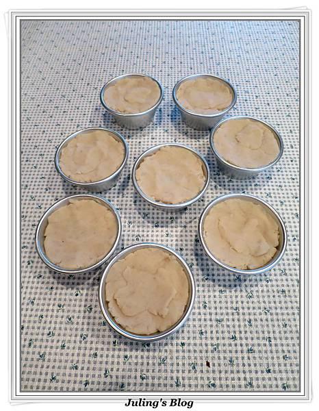 芋泥扣做法10.jpg