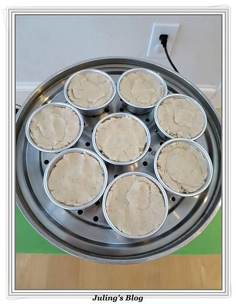芋泥扣做法11.jpg