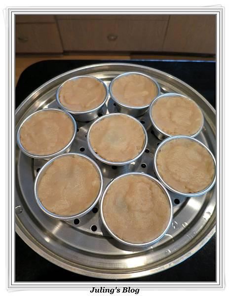 芋泥扣做法12.jpg