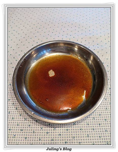 芋頭燒雞做法4.jpg
