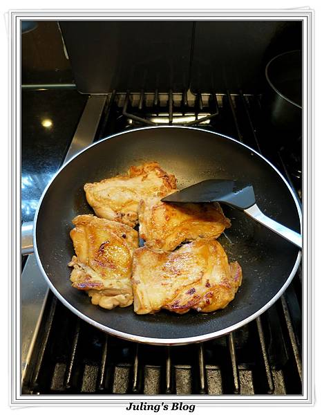 芋頭燒雞做法7.jpg