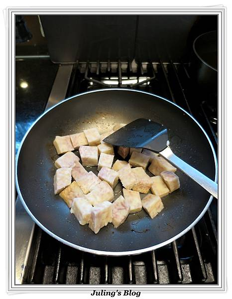 芋頭燒雞做法8.jpg