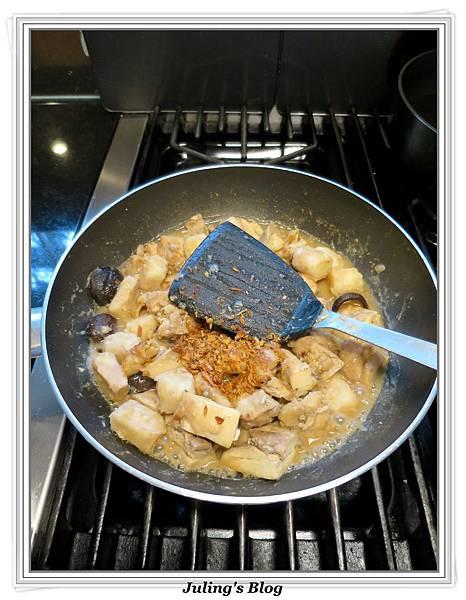 芋頭燒雞做法13.jpg