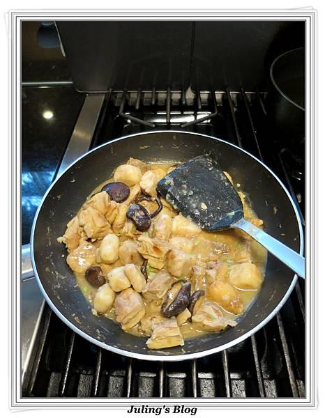 芋頭燒雞做法15.jpg