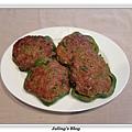 青椒肉餅1.jpg