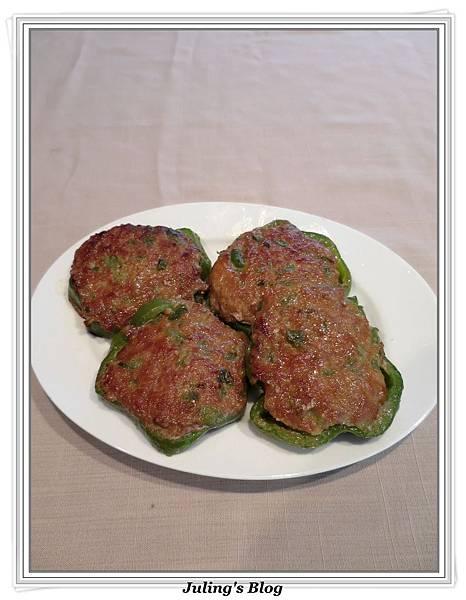 青椒肉餅2.jpg