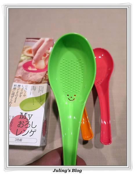 磨蒜薑匙2.jpg