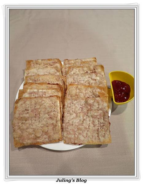 薄脆肉餅1.jpg