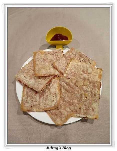 薄脆肉餅2.jpg