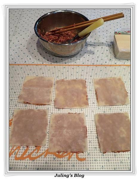 薄脆肉餅做法3.jpg