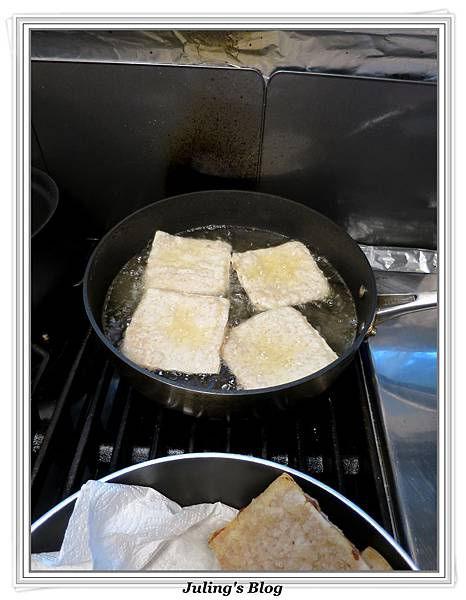 薄脆肉餅做法5.jpg