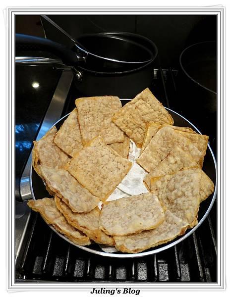 薄脆肉餅做法6.jpg