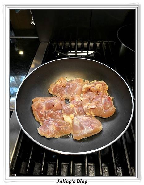 味噌燒雞塊做法2.JPG