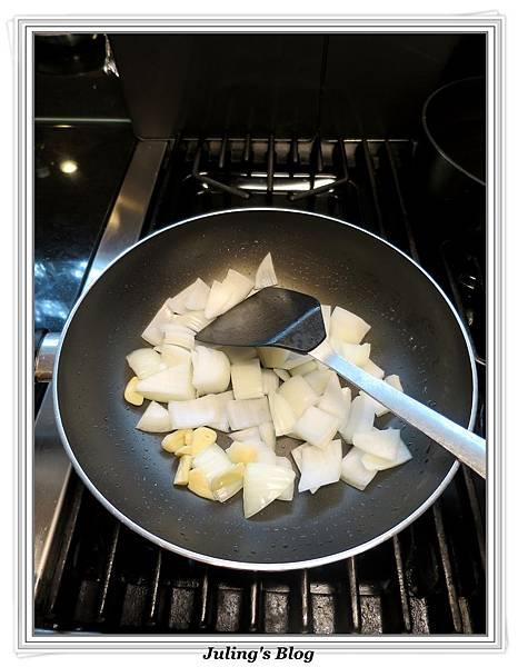 味噌燒雞塊做法5.JPG