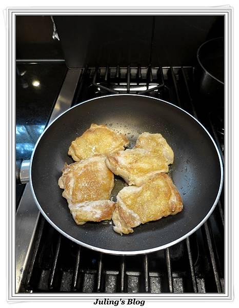 味噌燒雞塊做法3.JPG