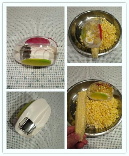 剝玉米粒器.jpg