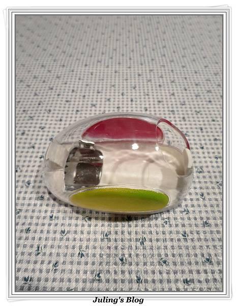 剝玉米粒器1.JPG