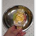 剝玉米粒器3.JPG