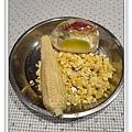 剝玉米粒器4.JPG