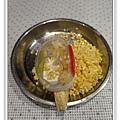 剝玉米粒器5.JPG