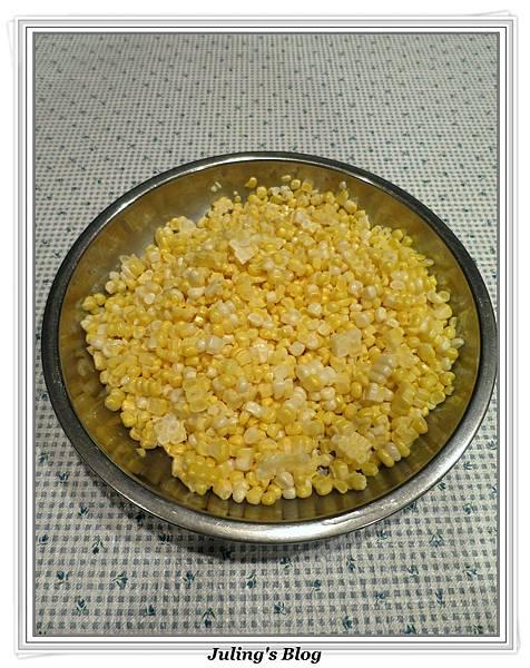 剝玉米粒器7.JPG