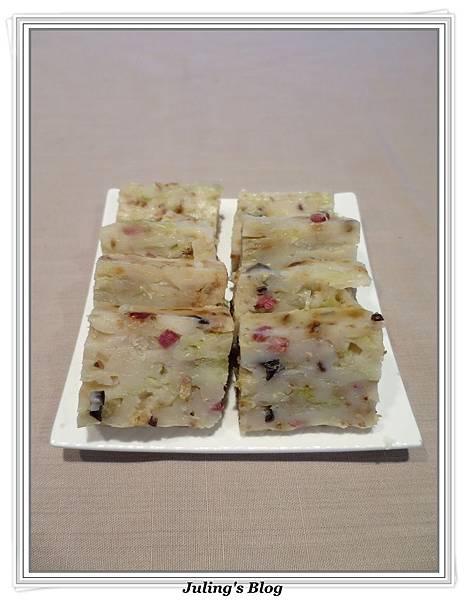 高麗菜糕2.JPG