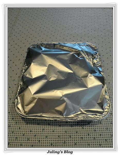 高麗菜糕做法10.JPG