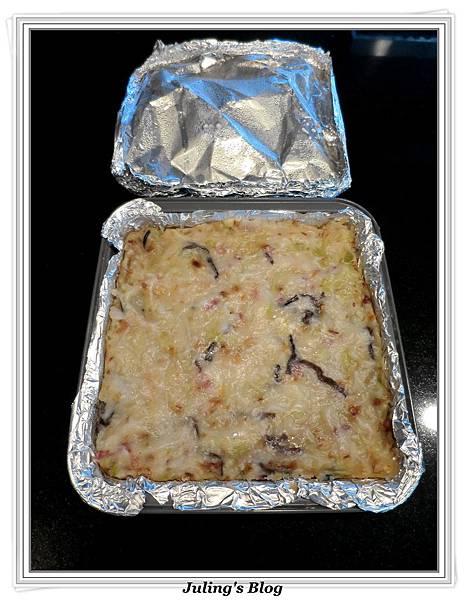 高麗菜糕做法11.JPG