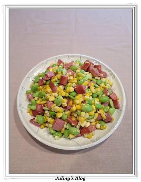 奶香玉米粒1.JPG