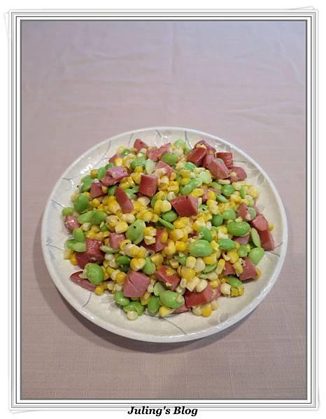 奶香玉米粒2.JPG