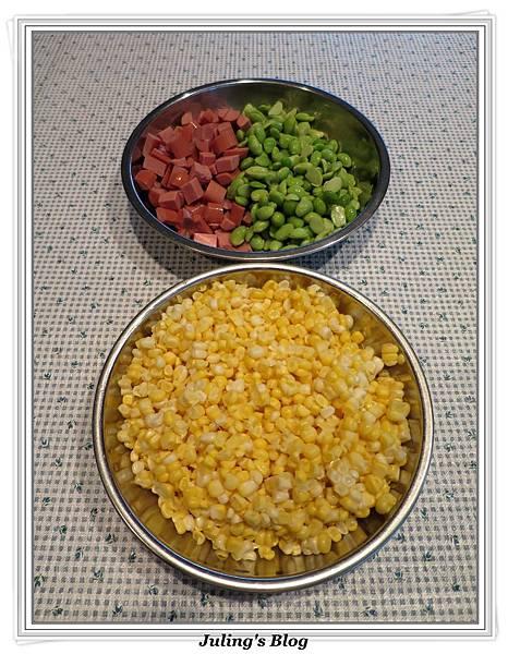 奶香玉米粒做法1.JPG