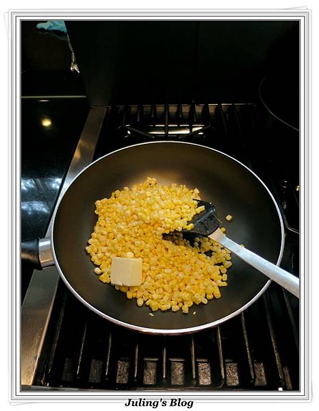 奶香玉米粒做法2.JPG