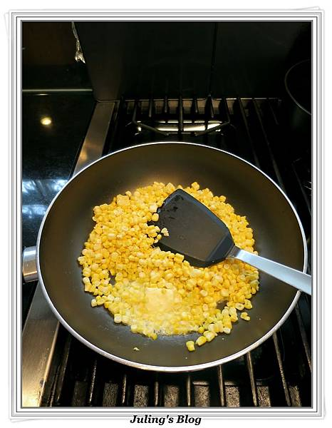 奶香玉米粒做法3.JPG