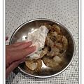 金沙炒蝦做法1.JPG
