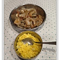 金沙炒蝦做法2.JPG
