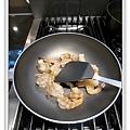 金沙炒蝦做法3.JPG