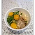 金菇煎蛋做法1.JPG