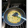 金菇煎蛋做法2.JPG