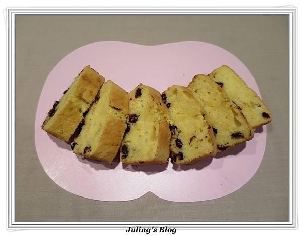 鮮奶油磅蛋糕1.JPG