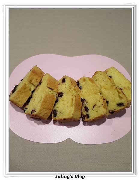 鮮奶油磅蛋糕2.JPG