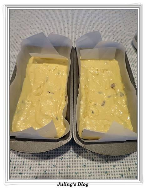 鮮奶油磅蛋糕做法12.JPG