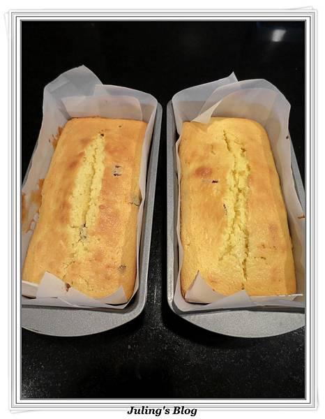 鮮奶油磅蛋糕做法13.JPG
