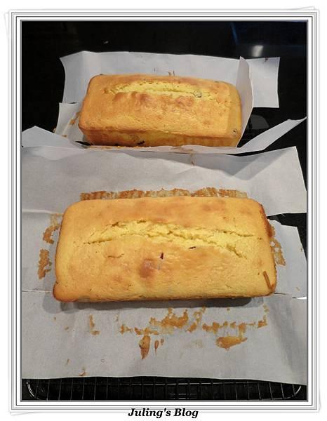 鮮奶油磅蛋糕做法14.JPG