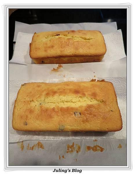 鮮奶油磅蛋糕做法15.JPG