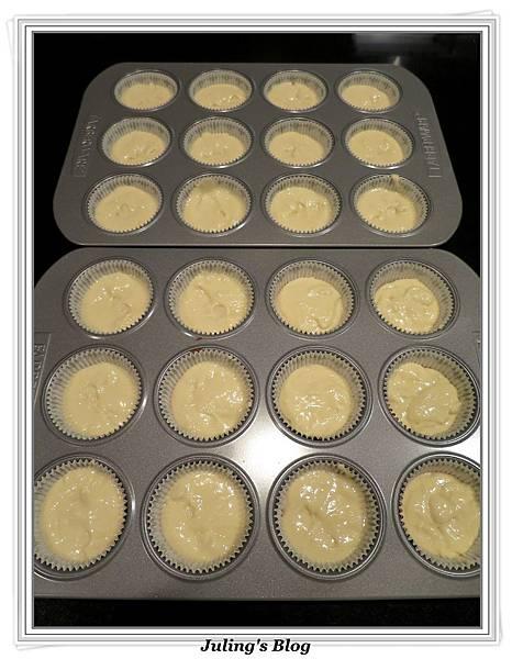 檸檬蛋糕做法4.JPG