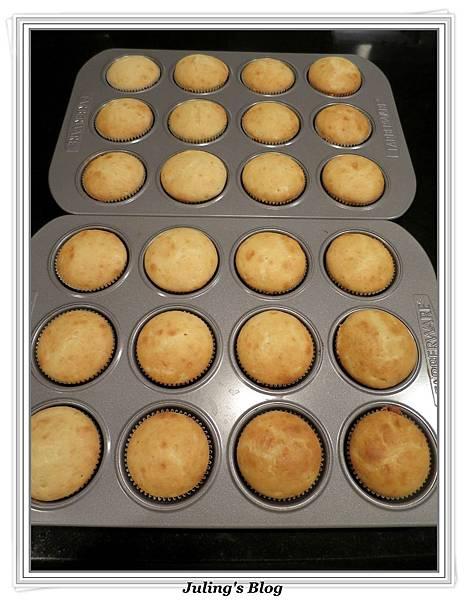 檸檬蛋糕做法5.JPG