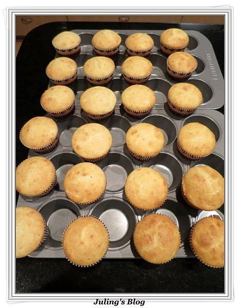 檸檬蛋糕做法6.JPG